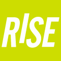 RISE Credit reviews