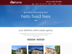 RiteHome reviews