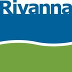 Rivanna Natural Designs Inc reviews