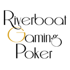 Riverboat Gaming Poker reviews