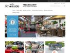 Riverside Garden Centre reviews