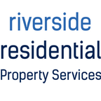 Riverside Residential Property Services Ltd reviews