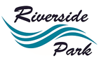 Riversidelittleport reviews