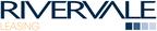 Rivervale Car and Van Leasing reviews
