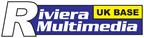 Riviera Multimedia Ltd reviews