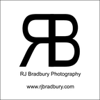 RJ Bradbury Photography reviews