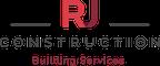 RJ Construction reviews