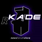 rKade reviews