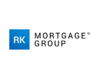 RK Mortgage Group Inc. reviews