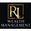 RL Wealth Management reviews