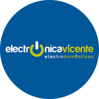 ElectronicaVicente reviews