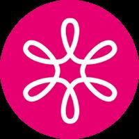 FirstChoice.co.uk anmeldelser