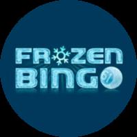 Frozen Bingo reviews