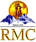 Rocky Mountain Coin reviews