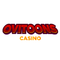 Ovitoons Casino reviews