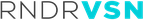 RNDRVSN reviews
