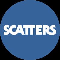 Scatters şərhlər