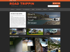 Road Trippin reviews