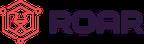 ROAR Digital Marketing reviews