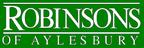 Robinsons of Aylesbury reviews