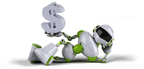 Robot MT4 Online reviews
