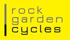 Rock Garden Cycles reviews