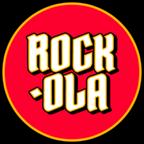 Rock & Honey reviews
