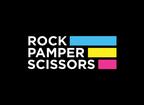 ROCK PAMPER SCISSORS reviews