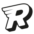 Rocket Jack reviews