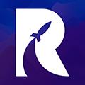 Rocket Websites reviews