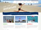 Rockley Watersports reviews