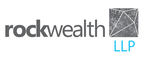 RockWealth reviews