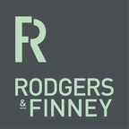 Rodgers & Finney reviews