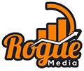Rogue Media reviews