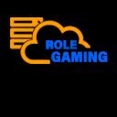 Rolegaming Hosting reviews