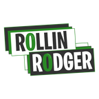 RollinRodger reviews