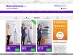 rollupbanner.com reviews