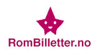 RomaBilletter.no reviews