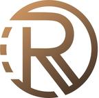 Roncari Fitness reviews