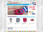 Roobarb Kids reviews