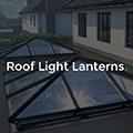 Roof Light Lanterns reviews
