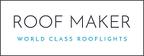 Roof Maker Ltd reviews