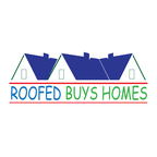 Roofed Buys Homes reviews