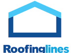 Roofinglines reviews