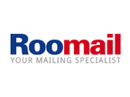 Roomail Ltd reviews