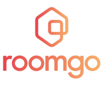 Roomgo reviews