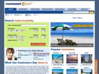 Roomsnet International Limited reviews