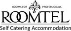Roomtel reviews