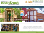 Roost & Root reviews