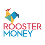 RoosterMoney reviews
